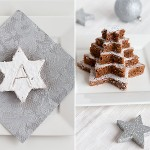 Advent Calendar Day 21 – Edible christmas table decoration
