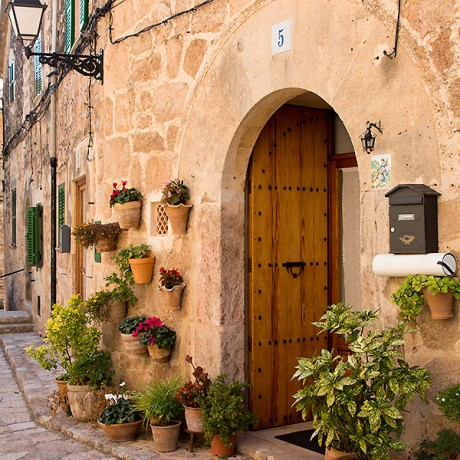 Mallorca in 30 pictures
